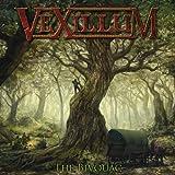 The Bivouac by Vexillum (2012-11-13)