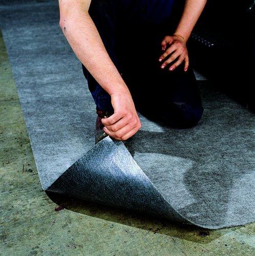 2-pack-oil-dri-l90693-2-automotive-garage-guard-polypropylene-rug-oil-mat-5-length-x-3-width