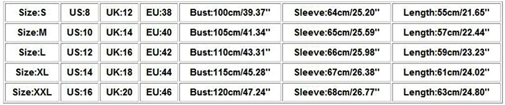 Women Casual Sweatshirt Hoodies Pullover Long Sleeve Pouch Pocket Hoodie Tops Blouse Patchwork Sweater WEI MOLO