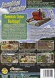 Demolition simulator (UK)