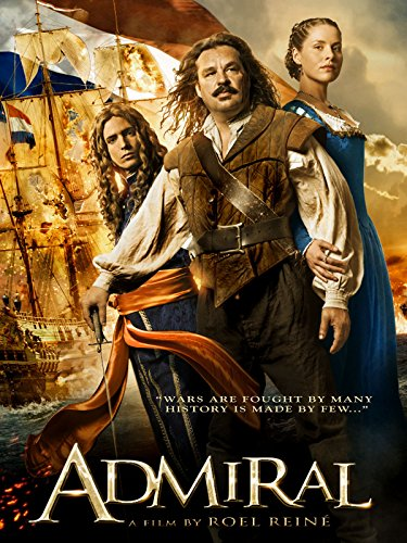 (Admiral)