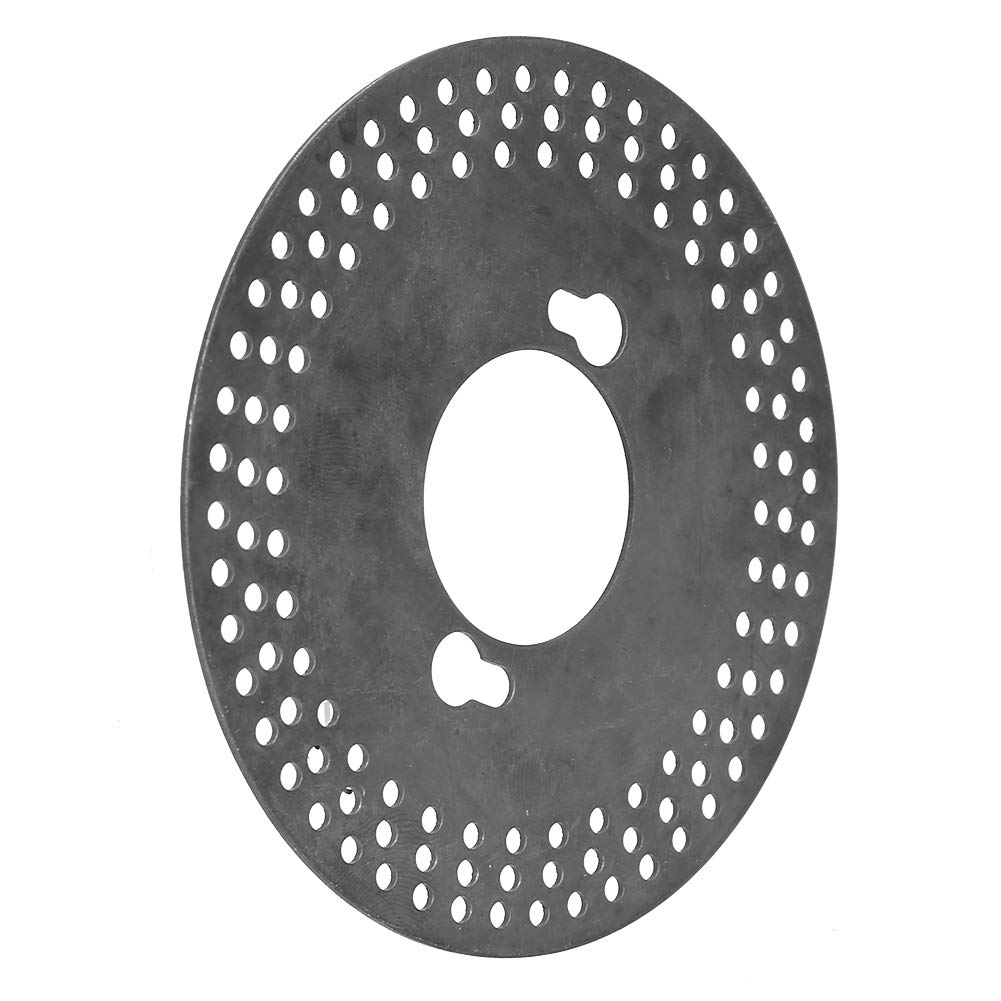 Z023 36//40//48 Iron Plate Dividing Table for automation equipment for Indexing