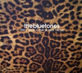 Once Upon a Time in West Twelve by BLUETONES (2011-01-10)