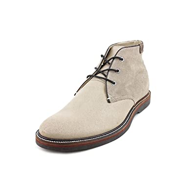 4f96ded70 Lacoste Sherbrooke Hi 9 Srm Suede Grey Mens7-26Srm4203 Style  7-26SRM4203-