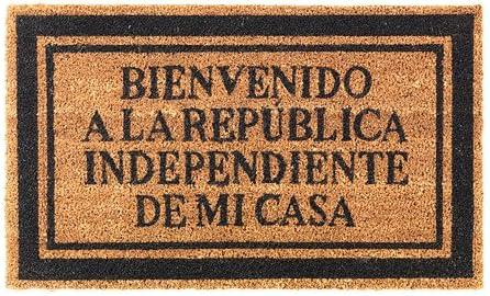 ikea la republica independiente de tu casa