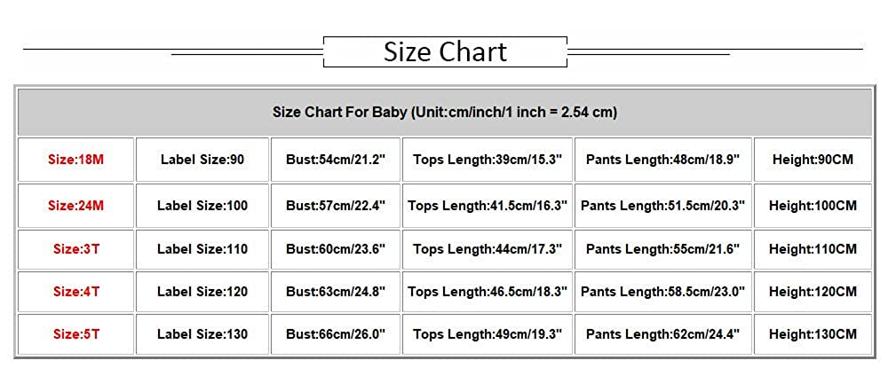 The Boy Print Pattern Tshirt and Short Pants Clothing Suit Casual Party Sportwear Tracksuit Zerototens Toddler Baby Boy Summer Clothing Sets for 0-6 Years Old Kids