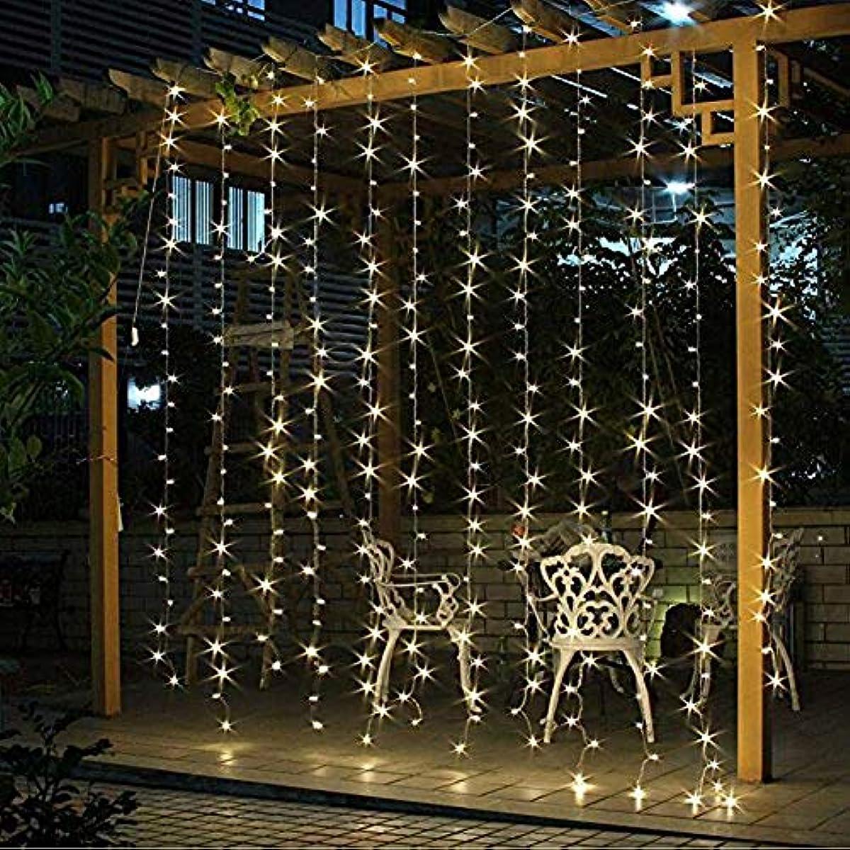 Wedding Altar Lighting: Tent Lights For Wedding Ceiling Altar Decorations Drape