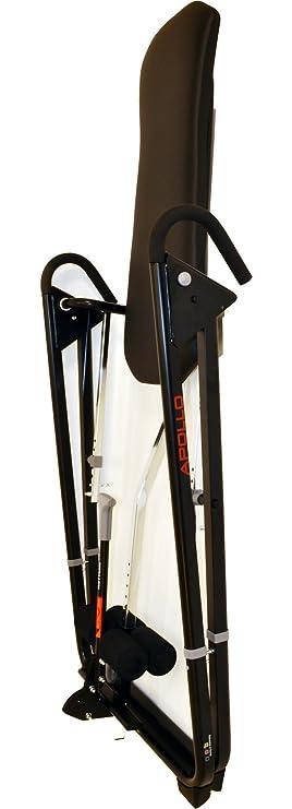 Amazon.com: Kettler Home Ejercer/Fitness Equipment: Apollo ...
