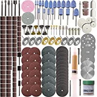 Sanding Accessories Product