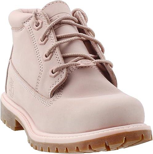 Women's Nellie Chukka Double Waterproof Boots | Timberland