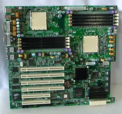 ARIMA MOTHERBOARD DRIVER FOR MAC DOWNLOAD
