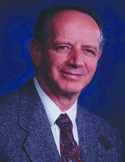 Raymond A. Serway