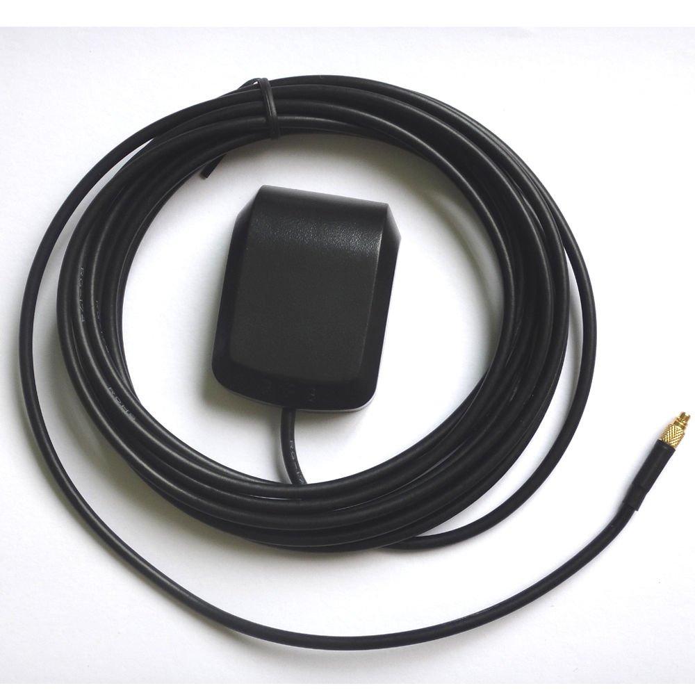 ConPus? GPS Antenna MMCX for Magellan Maestro 3210 3220 3225 3250 4200 4210 4220 4250 GP-AC332
