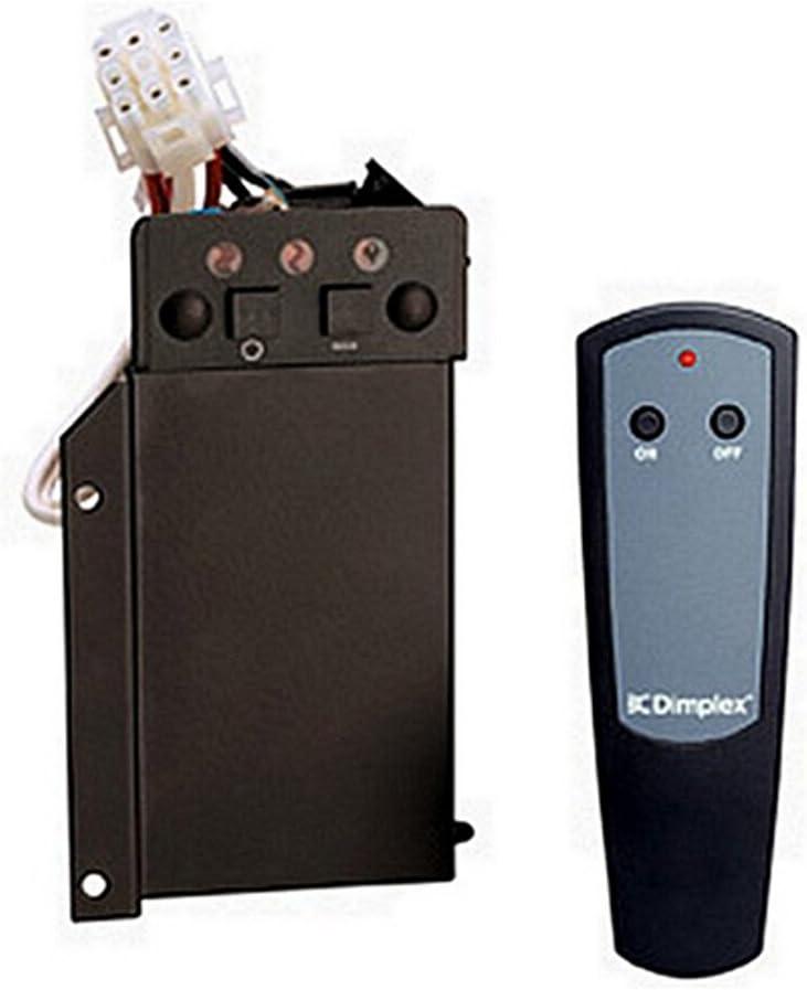 Dimplex BFRC-KIT Remote Control Kit