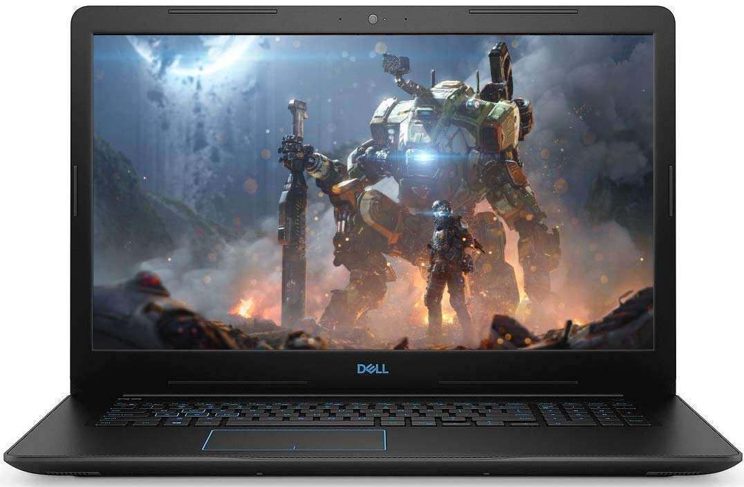 Image result for Dell G3 15 review: Solid performance, dull display""