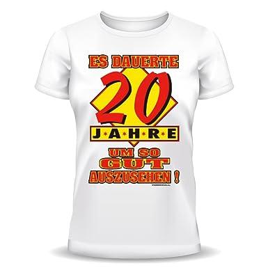 Lustige spruche zum 30 geburtstag t shirt
