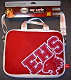 High School Musical Portable DVD Player Carrying Case