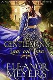 Bargain eBook - The Gentleman s Law on Love