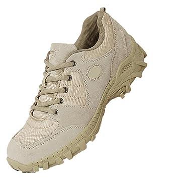 Bottes pour de WZG Boots air Desert bottes Bas Homme plein WE2IHY9D