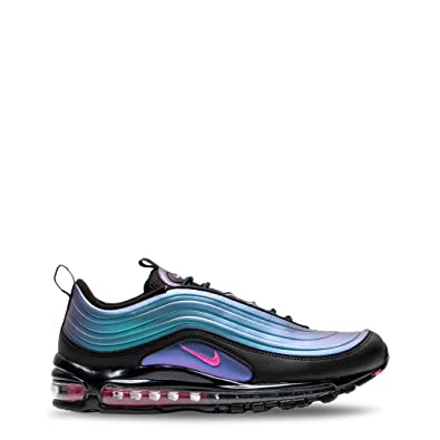 huge discount 4a9f5 8268a Nike Air Max 97 Mens Running Trainers Av1165 Sneakers Shoes