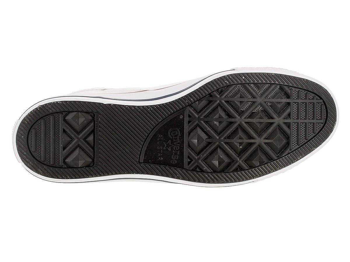 5c338ddd4226 Converse Chuck Taylor All Star High Street High Sneaker