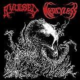 Avulsed & Mercyless
