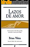 Lazos de amor  (B DE BOOKS)