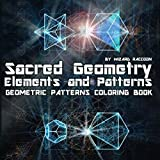 Sacred Geometry Design Sourcebook Universal Dimensional Patterns