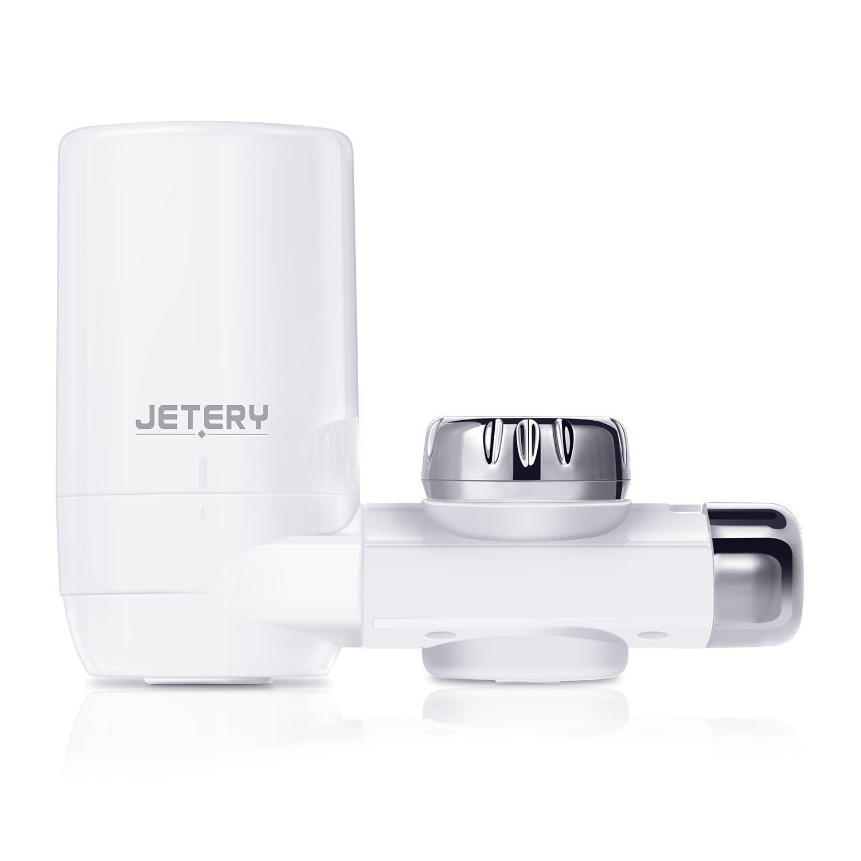 Am besten bewertete Produkte in der Kategorie Wasserhahnfilter für ...