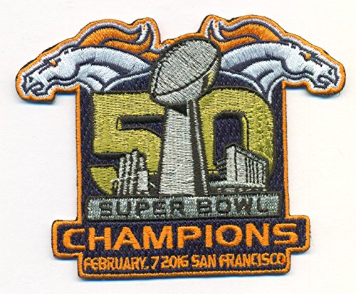 denver-broncos-super-bowl-50-logo-football-embroidered-iron-on-patch-hat-jersey