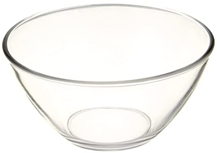 Arcoroc (Arco Rock) Cosmos salad bowl 12cm 00671