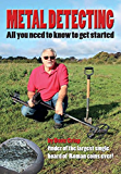 Metal Detecting: All you need to know to get started