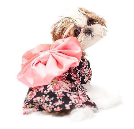 selmai Kimono pequeña chaqueta perchero de pared de disfraz ...