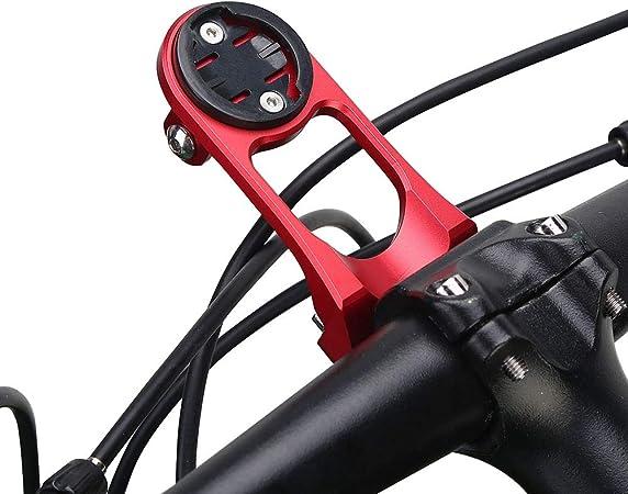 VGEBY1 Ciclismo de Bicicleta Juegos de Soportes de extensión ...
