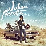 Julian Perretta - Ride My Star