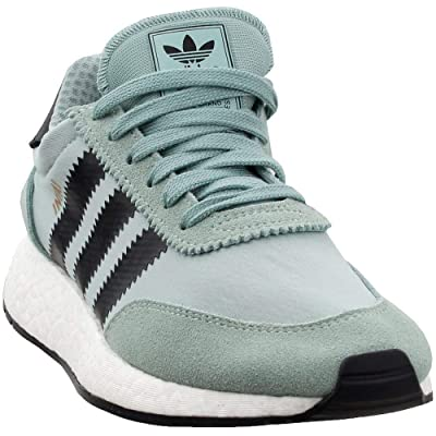 adidas Originals Iniki Runner I-5923 Womens Sneakers/Shoes | Road Running