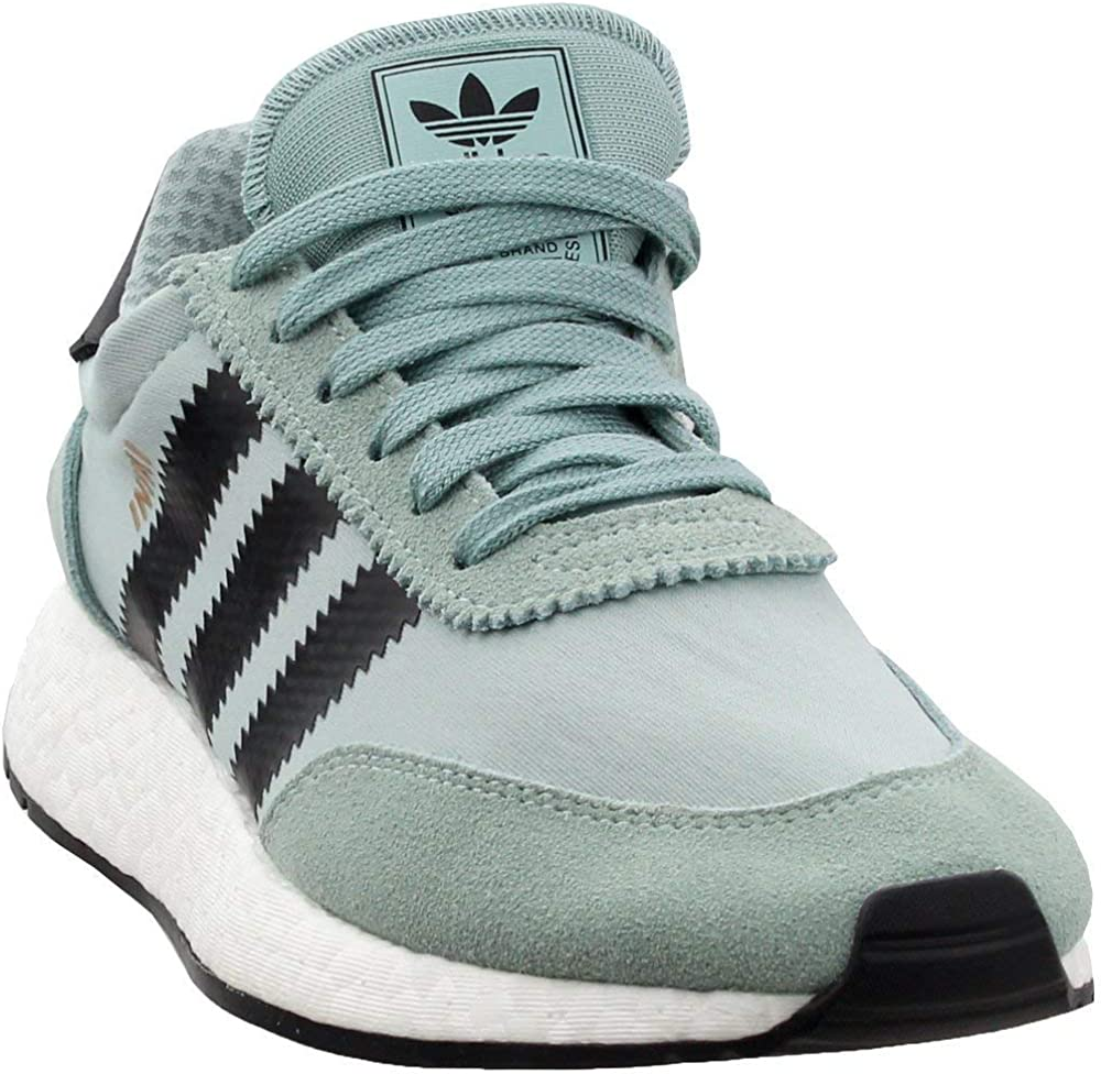 adidas Originals Iniki Runner I-5923 Womens Sneakers Shoes