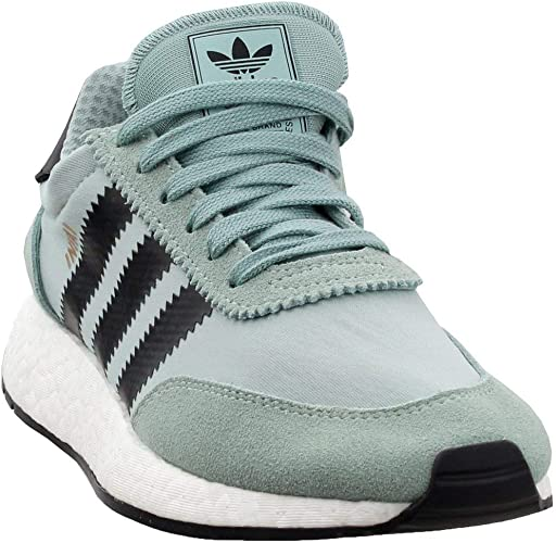 adidas Originals Iniki Runner I-5923 Womens Sneakers/Shoes