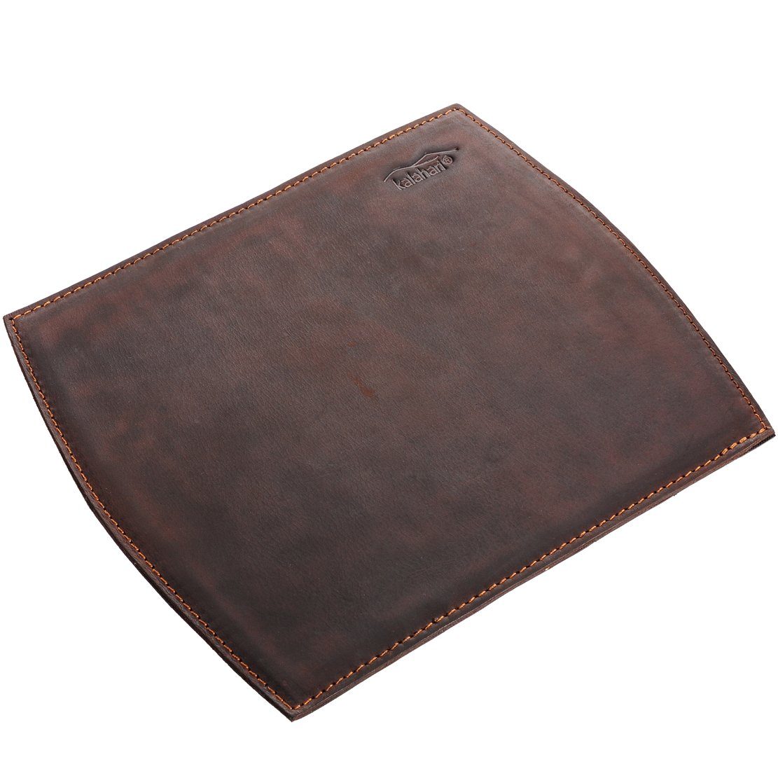 Kalahari Kaama Mousepad Leather by Kalahari