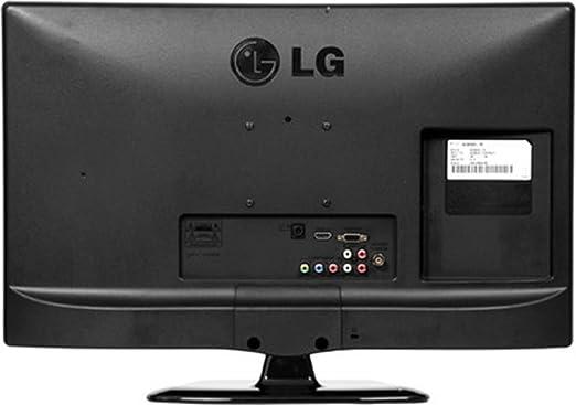 Lg 24Lb452A 24 Inch Led Tv Price In India - - vinny.oleo-vegetal.info b9dd56b97320