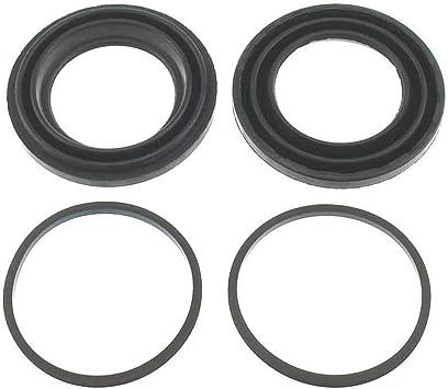 Disc Brake Caliper Repair Kit Front Carlson 41174