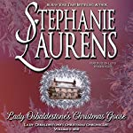 Lady Osbaldestone's Christmas Goose: Lady Osbaldestone's Christmas Chronicles, Book 1 | Stephanie Laurens