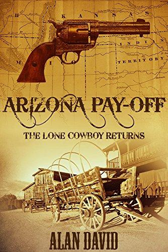 (Arizona Pay-Off )
