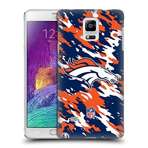 galaxy note 4 football case - 7