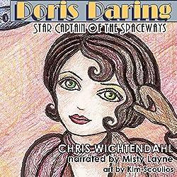 Doris Daring