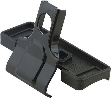 Thule Roof Rack kit 1611 New In Box