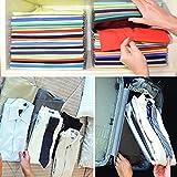 Practical Design Bedroom 10 Layers Clothes Organizer Closet Organizer