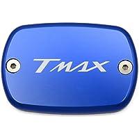 Tmax 530 Tmax 500 Fluido de Freno Delantero