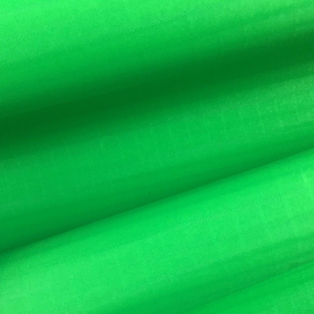 KIMISS Bouchon de Remplissage Dhuile Moto CNC pour 125//200//390 Lann/ée