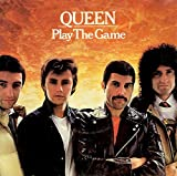 Queen: Play The Game [Vinyl]
